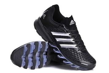 adidas running scarpe sale uk
