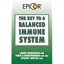 EpiCor: The Key to a Healthy Immune System