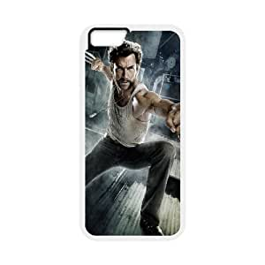 iPhone 6 4.7 Inch Phone Case The Wolverine LC-C29239