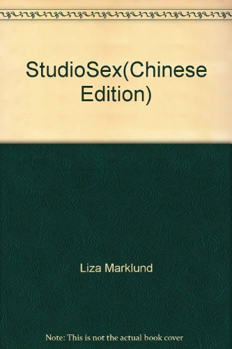 studiosexchinese-edition