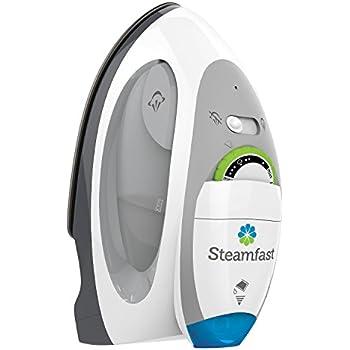 Steamfast SF-750 Travel Steam Iron