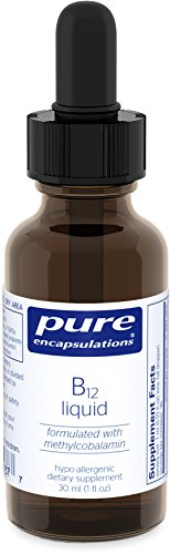 pure-encapsulations-b12-liquid-hypoallergenic-methylcobalamin-liquid-30-ml