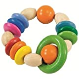 Limbo-Greifling by Selecta Spielzeug