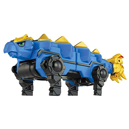 Dino Core Ankylo Dinosaur Transformer (012 Oz Stick)