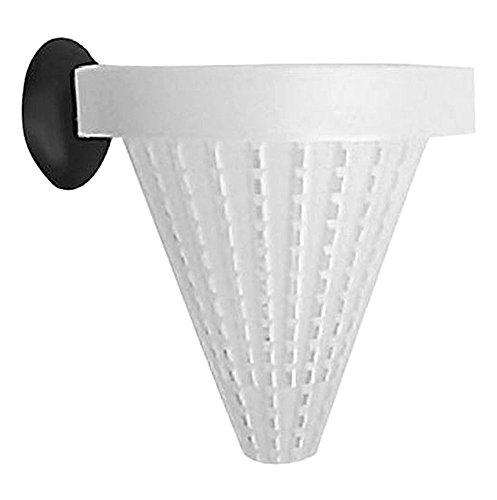 feed tank cone - 4