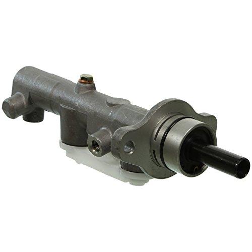 (Wagner MC142720 Premium Master Cylinder)