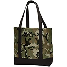 Port Authority Women's Day Tote