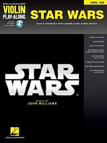 star-wars-violin-play-along-volume-62-hal-leonard-violin-play-along