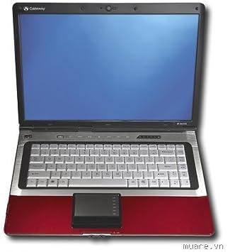 gateway t series laptop