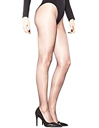 cumshot-tube-essentialapparel-com-pantyhose-toeless-erotic