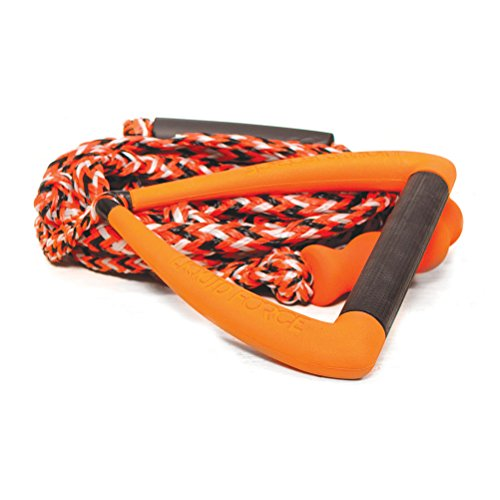 Liquid Force DLX Wakesurf Rope