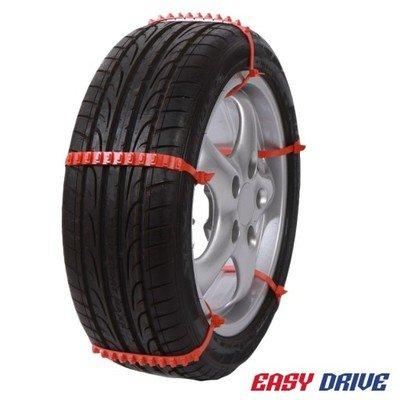 Fasce antiscivolo per pneumatici  Amazon.it  Auto e Moto 28f93c9b0eb2