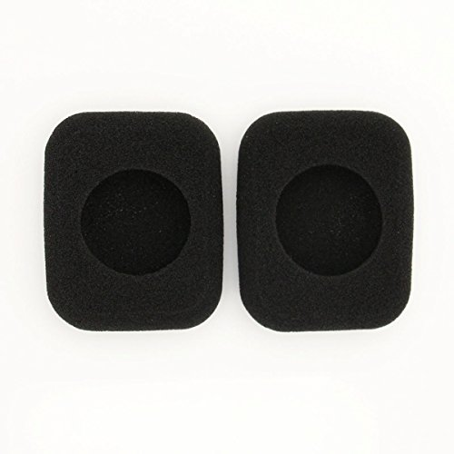 Replacement Ear Pads Ear Cushion for Bang&Olufsen B&O Form 2 Headphones (Bang And Olufsen Form 2 Replacement Ear Pads)