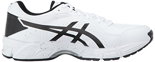 ASICS Gel 195 TR Cross Trainer - side 1