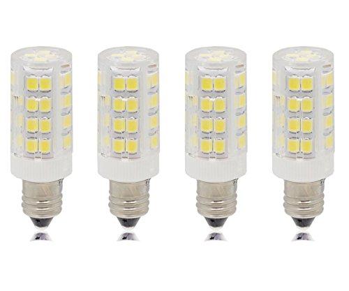 Led Light Bulbs Of The Future - 6