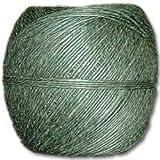 Green-Polished-20-Hemp-Twine-100g-Ball