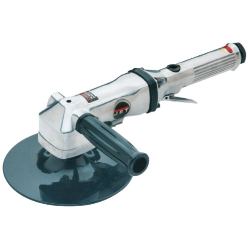 8 inch angle grinder - 7