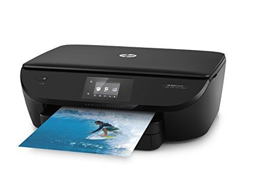 Buy wireless printer for windows 10