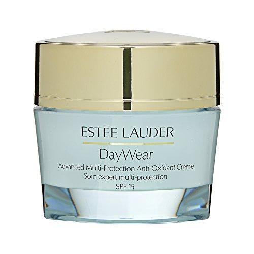 estee-lauder-daywear-multi-protection-anti-oxidant-creme-spf-15-for-unisex-17-ounce