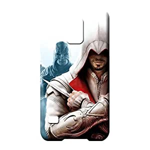 samsung galaxy s5 case PC Pretty phone Cases Covers phone carrying skins assassins creed revelations