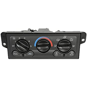 41uvh8N6N3L._SL500_AC_SS350_ amazon com acdelco 15 72267 gm original equipment heating and air  at aneh.co