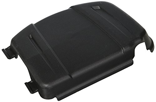 Briggs and Stratton 594106 Air Cleaner Cover Lawn Mower Replacement Parts (Cleaner Stratton Air)