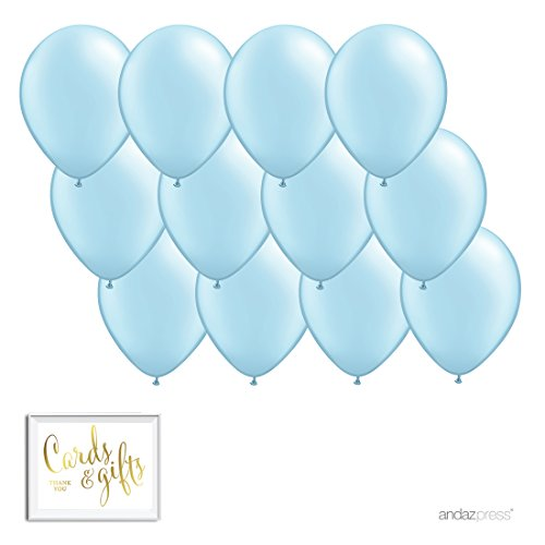 Baby Gift Balloons - 6