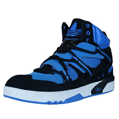 Adidas-Rh-Instinct-Mens-Basketball-Shoes