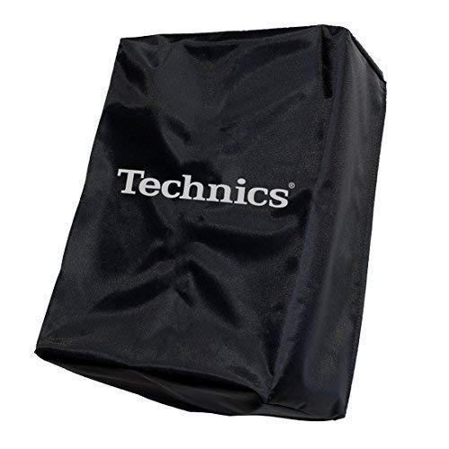 TECHNICS 1200/1210 TOCADISCOS DECK COVER Battle Position (deck-bat ...