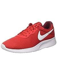 6d3ecdd8d05af Amazon.ca  shoezoo CA - Athletic   Men  Shoes   Handbags