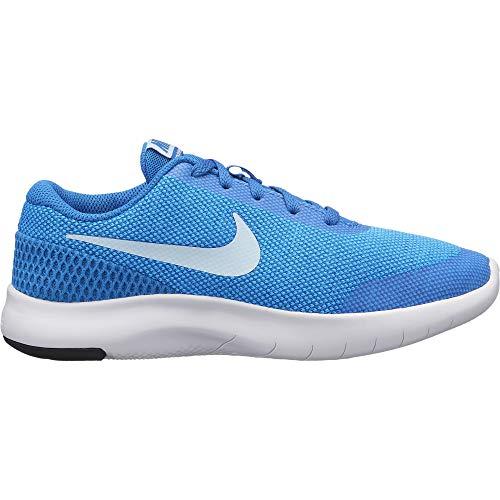 7 Blue Femme Cobalt Hero Chaussures Blaze Experience GS Multicolore White RN Compétition Flex Running Nike Tint de Cobalt 402 AZztqq