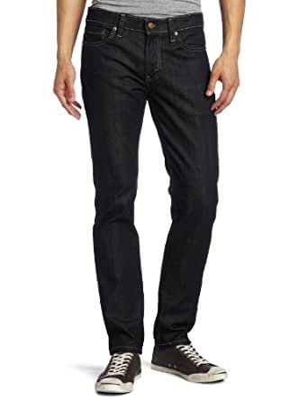 Levi's Men's 511 Slim Fit Jean, Rigid Dragon, 32x30