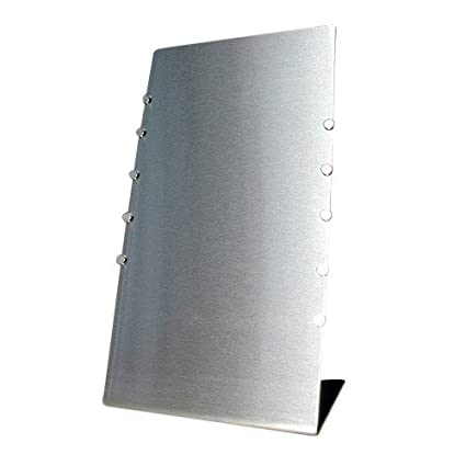 special section factory outlet reasonable price Stainless steel magnetic board | Desktop Memo Board | Notice ...