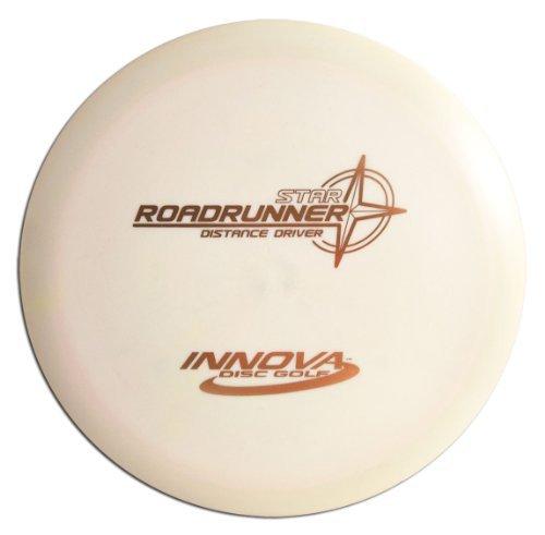 Innova Star Roadrunner (Size:165-170 grams ) by Innova - Champion Discs