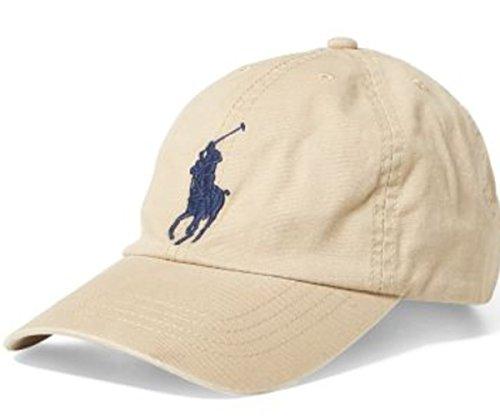 Pony Boy Hat - 5