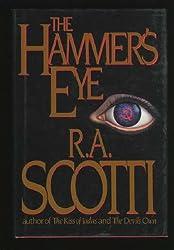 The Hammer's Eye