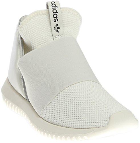 Adidas Femme Bb4234 Bb4234 Adidas Blanc rxp7rw