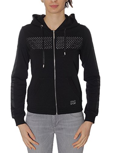 Liu Jo Sport - Sweat-shirt - Femme