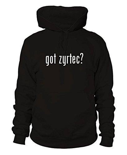 got-zyrtec-mens-adult-hoodie-sweatshirt