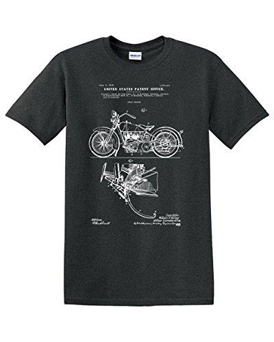Motorcycle Saint - 8