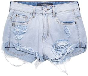 77e31148a06943 shorts john john boy hawi jeans azul feminino