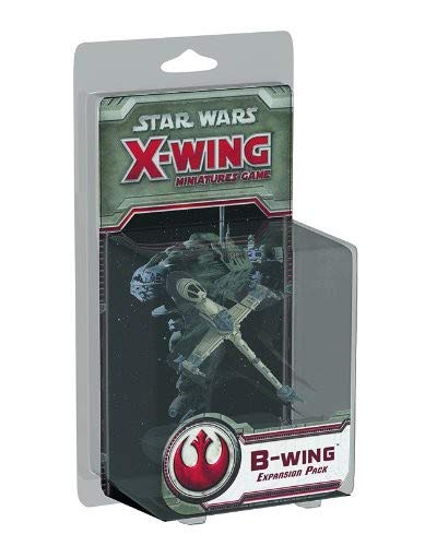 Used, Star Wars: X-Wing - B-Wing for sale  Delivered anywhere in USA
