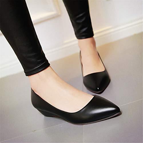 Bas noirs et sandales de pute - 3 7