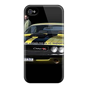 Iphone Cases - Tpu Cases Protective For Iphone 6plus- Black Friday