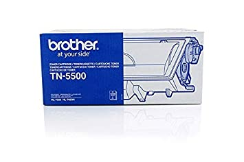 DOWNLOAD DRIVERS: BROTHER 7050