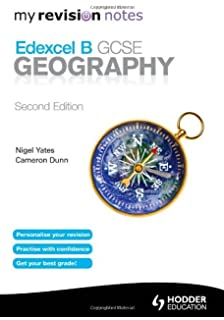 Gcse geography coursework         Click on CD image to Watch