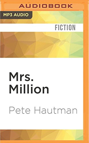 Mrs. Million (Joe Crow)