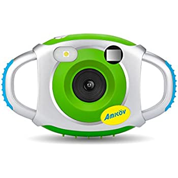 Image result for kids video camera