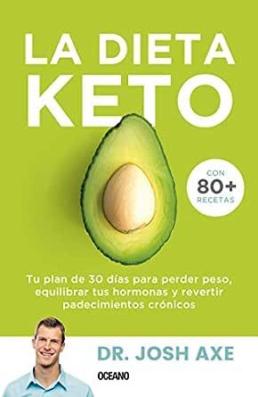 dieta keto gratis pdf)