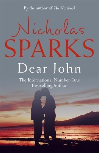 Dear John Book Epub
